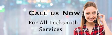 All Day Locksmith Service Quincy, MA 617-580-9107